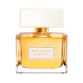 Perfume Dahlia Divin Givenchy Feminino Eau de Parfum 75ml