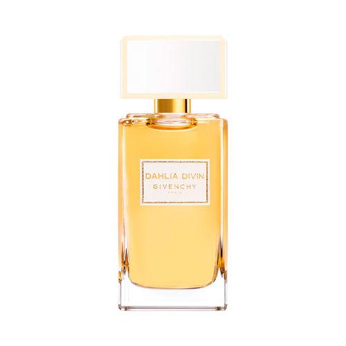Perfume Dahlia Divin Givenchy Feminino Eau de Parfum