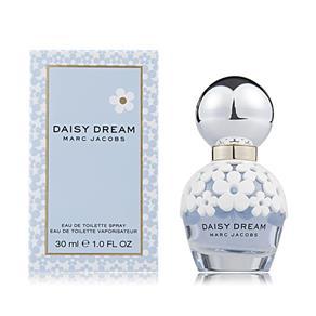 Perfume Daisy Dream Edt 30 Ml