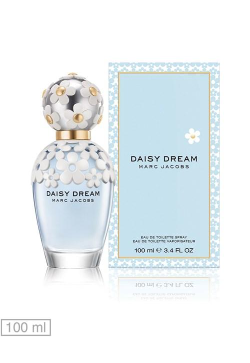 Perfume Daisy Dream Marc Jacobs Fragrances 100ml