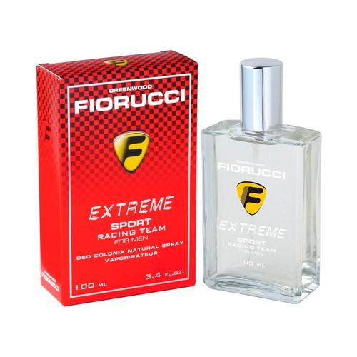 Perfume Deo Colônia Fiorucci Extreme Sport 100ml
