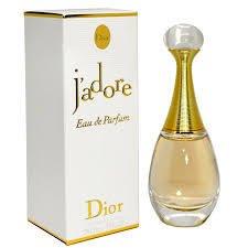 Perfume Dior J'adore Feminino Eau de Parfum (100ml)