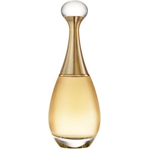 Perfume Dior J'adore Feminino Eau de Parfum