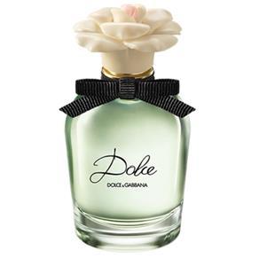 Perfume Dolce EDP Feminino Dolce & Gabbana - 30ml - 30ml