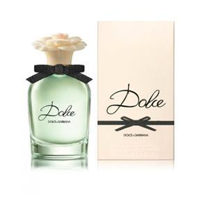 Perfume Dolce Feminino Eau de Parfum 50ml | Dolce&Gabbana - 50 Ml