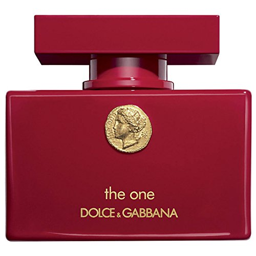 Perfume Dolce Gabbana Feminino Eau de Toilette 50ml - Dolce Gabbana
