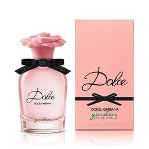 Perfume Dolce Garden Feminino Eau de Parfum 50ml