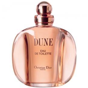 Perfume Dune Feminino Eau de Toilette - 100 Ml