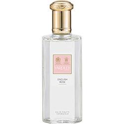 Perfume English Rose Feminino Eau de Toilette 50ml Yardley London
