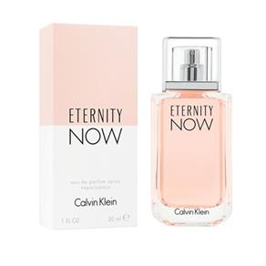 Perfume Eternity Now EDP Feminino Calvin Klein - 30ml - 30ml
