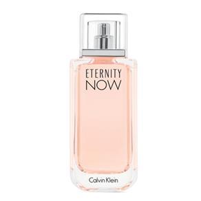 Perfume Eternity Now EDP Feminino Calvin Klein - 50ml - 50ml