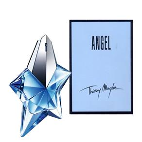 Perfume Fem Angel Eau de Parfum 50ml