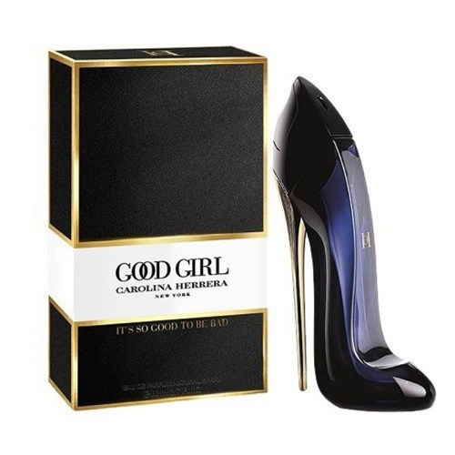 Tudo sobre 'Perfume Fem Good Girl 80 Ml'