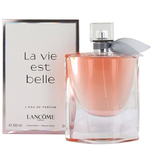 Perfume Fem La Vie Est Belle 100 Ml