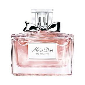 Perfume Fem Miss Dior - 30 Ml