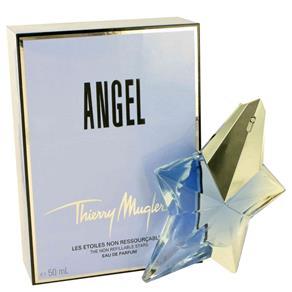 Perfume Feminino Angel Thierry Mugler Eau de Parfum - 50 Ml