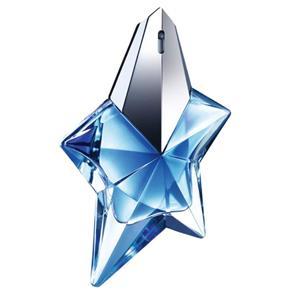 Perfume Feminino Angel Thierry Mugler Eau de Parfum 50Ml