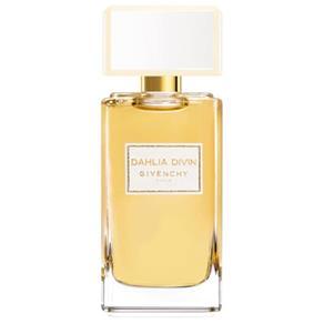 Perfume Feminino - Dahlia Divin Eau de Parfum - 30ml
