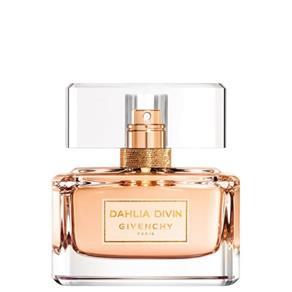 Perfume Feminino Dahlia Divin Givenchy Eau de Toilette - 50ml