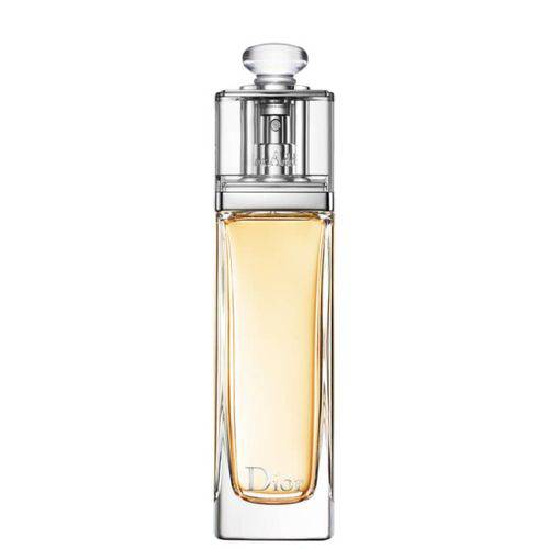 Perfume Feminino Dior Addict Eau de Toilette 50ml