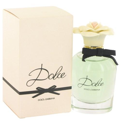 Perfume Feminino Dolce & Gabbana 50 Ml Eau de Parfum