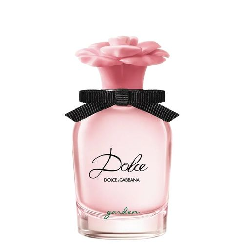 Perfume Feminino Dolce Garden Dolce & Gabbana Eau de Parfum 30ml