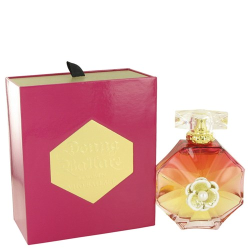 Perfume Feminino Donna Vito Ballare 100 Ml Eau de Parfum