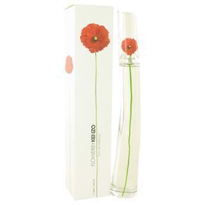 Perfume Feminino Flower Kenzo Eau de Parfum - 100 Ml