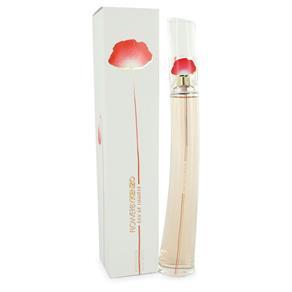 Perfume Feminino Flower Lumiere Kenzo Eau de Toilette - 100 Ml