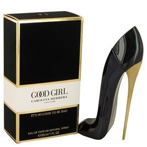 Perfume Feminino Good Girl Carolina Herrera Eau de Parfum - 30 Ml