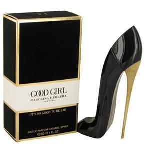 Perfume Feminino Good Girl Carolina Herrera Eau de Parfum - 30ml