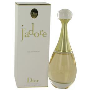 Jadore Eau de Parfum Spray Perfume Feminino 100 ML