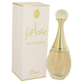 Perfume Feminino - Jadore Christian Dior Eau de Parfum - 75ml
