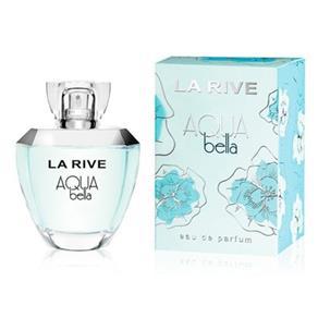 Perfume Feminino La Rive Aqua Bella Eau de Parfum