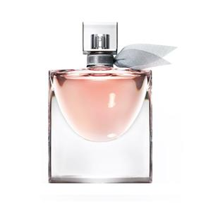 Perfume Feminino La Vie Est Belle Eau de Parfum Lancôme - 100 Ml