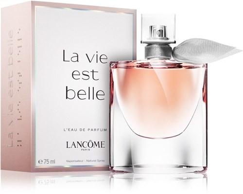 Perfume Feminino Lancôme La Vie Est Belle Eau de Parfum