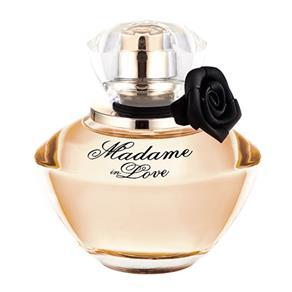 Perfume Feminino Madame In Love Eau de Parfum 90ml - La Rive