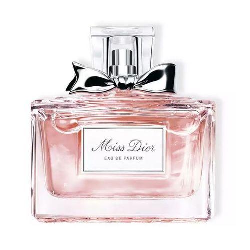 Perfume Feminino Miss Dior Eau de Parfum 100ml