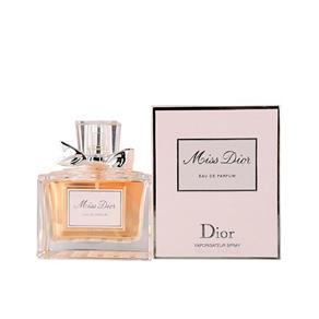 Perfume Feminino Miss Dior EDP - 100ml