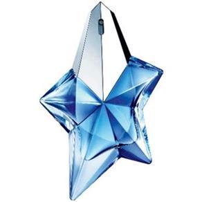 Perfume Feminino Thierry Mugler Angel Refillable Stars Edp