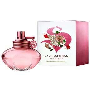 Perfume Florale Feminino Eau de Toilette 50ml