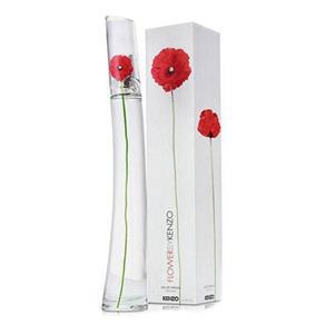 Perfume Flower By Kenzo Feminino Eau de Parfum 100ml