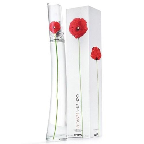 Perfume Flower By Kenzo - Kenzo - Feminino - Eau de Parfum (30 ML)