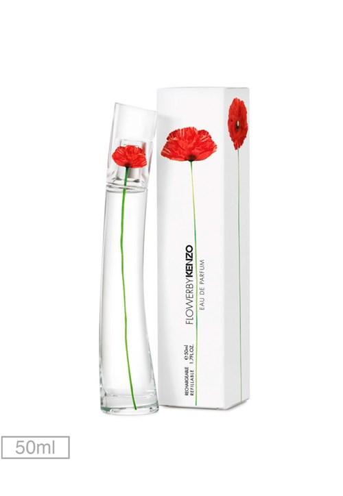 Perfume Flower Kenzo Parfums 50ml