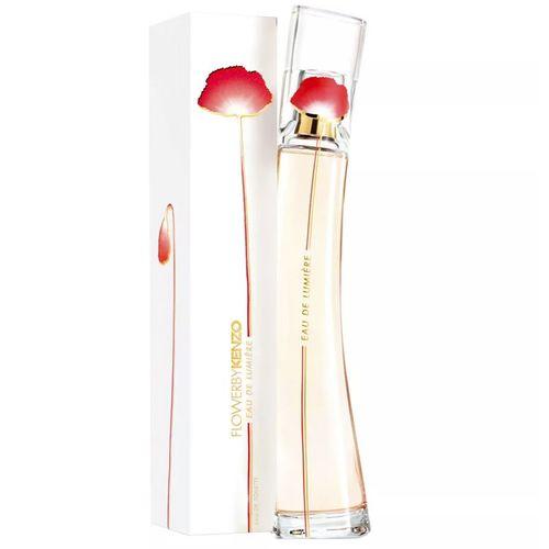 Perfume Flower Lumiere Feminino Eau de Toilette 30ml - Kenzo