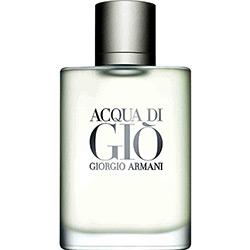 Perfume Giorgio ArmaniAcquadiGió MasculinoEau DeToilette 100ml