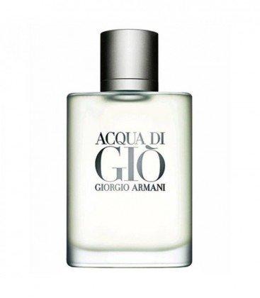Perfume Giorgio Armani Acqua Di Gio Masculino Eau de Toilette