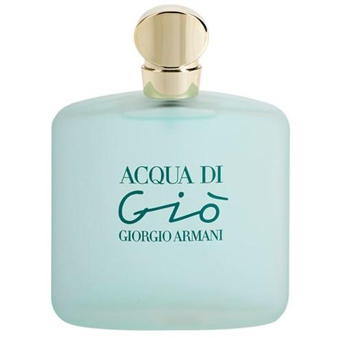 Perfume Giorgio Armani Feminino Acqua Di Gio - PO8812-1
