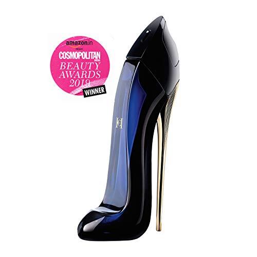 Perfume Good Girl Carolina Herrera 50ml