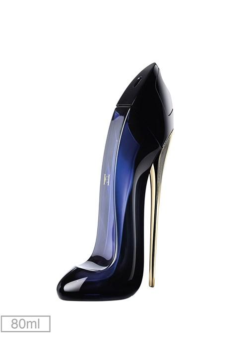 Perfume Good Girl Carolina Herrera 80ml